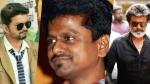 சம்பளம் இவ்வளவு தான்.. தயாரிப்பு நிறுவனம் கண்டிஷன்.. அதிர்ச்சியில் முருகதாஸ்!
