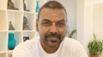 லகலகலகலகலக.. சன் பிக்சர்ஸ் தயாரிப்பில் உருவாகிறது, சந்திரமுகி 2.. பி.வாசு இயக்கத்தில் இவர்தான் ஹீரோ!