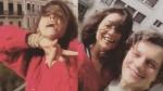 உலகமே கொரோனா பீதியில முடங்கிக் கிடக்கு..டான்ஸாம் டான்ஸ்..! நடிகை ஸ்ரேயாவை அப்படி விளாசும் ஃபேன்ஸ்!