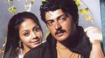 சன் டிவியில் ஒளிபரப்பாகும் வாலி.. டிவிட்டரை தெறிக்கவிடும் அஜித் ஃபேன்ஸ்! ட்ரென்டாகும் #Vaali