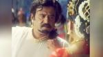 'சந்திரமுகி 2' படத்தில் ஜோதிகாவுக்கு பதில் அந்த நடிகையாமே? தீயாய் பரவும் தகவல்!