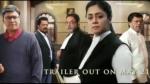 5 இயக்குனர்கள் நடிகர்களாக களமிறங்கி மிரட்ட வரும்  'பொன் மகள் வந்தாள்'!