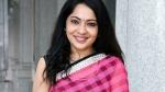 ஏன் என்னாச்சு இவருக்கு..? சோஷியல் மீடியாவுக்கு குட்டி பிரேக்... பிரபல நடிகை அதிரடி முடிவு!