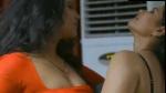 18+: பாய் பிரண்ட் ஒருபக்கம்.. தோழி மறுபக்கம்.. செம நெருக்கம்.. பிரபல நடிகையின் சூடான வீடியோ!