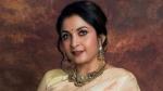 முன்னாள் முதல்வர் ஜெ.தான் ரியல் குயின்.. அடுத்த பாகம் பற்றி நடிகை ரம்யா கிருஷ்ணன் பரபரப்பு தகவல்!