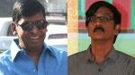 'ஏற்கனவே எங்க வழக்கு நீதிமன்றத்துல இருக்கு..' மனோபாலா மீது பிரபல நடிகர் வடிவேலு பரபரப்பு புகார்!