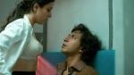 18+: ஓடும் ரயிலில் டிடிஆருடன் ஓஹோ... மீண்டும் வேகமெடுத்த மஸ்த்ராம்.. தீயாய் பரவும் ஹாட் காட்சி!