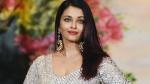 ஐஸ்வர்யா ராய் மற்றும் மகள் ஆரத்யாவுக்கும் பரவியது கொரோனா.. ரசிகர்கள் சோகம் #AishwaryaRaiBachchan