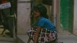 'எது தேவையோ அதுவே தர்மம்'.. 20 விருதுகளைக் குவித்து சாதனை படைத்த  குறும்படம் !