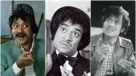 400 படங்களுக்கு மேல் நடித்த.. பிரபல பாலிவுட் காமெடி நடிகர் திடீர் மரணம்.. திரையுலகம் இரங்கல்!