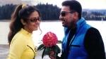 கொஞ்சம் பிளாஷ்பேக்: மூச்சு விடாமல் 'பயம்' பேசிய கமல்ஹாசன் அதை மறந்ததால் 'தெனாலி'க்கு வந்த சிக்கல்!
