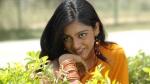 கொஞ்சம் பிளாஷ்பேக்.. ஸ்டிரைக் நேரத்தில் 'தல' அஜித்துக்கு ஒரே ஒரு நாள் ஹீரோயின் ஆன பிரபல நடிகை!