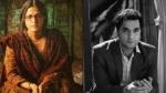 36 வயசு தான் ஆகுது.. இன்னொரு இளம் பாலிவுட் நடிகர் மரணம்.. ஐஸ்வர்யா ராயுடன் நடித்து பிரபலமானவர்