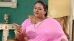 ஒடிடி-யில் ரிலீஸ் ஆகிறதா பிரபல நடிகை ஷகிலாவின் பயோபிக்..? படத்தை வாங்க அப்படி போட்டியாம்ல..!