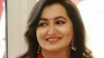 நோய் எதிர்ப்பு சக்தி வலுவாக இருக்கிறது..நடிகையும் எம்.பியுமான சுமலதாவுக்கு கொரோனா..வீட்டில் சிகிச்சை