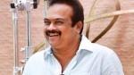 விரட்டும் கொரோனா.. ராஜமவுலியை தொடர்ந்து ஆர்.ஆர்.ஆர் தயாரிப்பாளருக்கும் கொரோனா..வீட்டில் சிகிச்சை