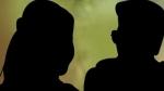 ரெண்டு பேரும் ஒன்னாதான் இருக்காங்களாமே.. ஹீரோயினை அடுத்து அவர் காதலரான ஹீரோவுக்கும் கொரோனாவாம்!