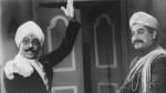 சுதந்திர தாகம்.. கட்டபொம்மன் முதல் கப்பல் ஓட்டிய தமிழன் வரை.. சிவாஜி கணேசன் வளர்த்த சுதந்திர தீ!
