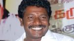 நடிகர் கருணாஸ்க்கு கொரோனா தொற்று.. வீட்டிலேயே தனிமைப்படுத்தப்பட்டார்!