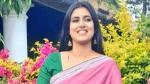 என்னது கிழவியா.. போய் வேலை இருந்தா பாருங்கடா? நடிகை கஸ்தூரி- அஜித் ரசிகர்கள் மீண்டும் மோதல்!