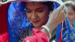 குட் லக் சகி டீசர்  ரிலீஸ்.. சுதந்திர தினத்துக்கு சூப்பரான கிஃப்ட் கொடுத்த கீர்த்தி சுரேஷ்!