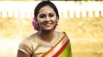 கமலா ஹாரிஸ் தாத்தாவும் எங்க தாத்தாவும் சொந்தமாக்கும்.. பிரபல தமிழ் நடிகை கலாய் ட்வீட்!