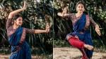 தகிட.. தகிட.. தகிட.. டான்ஸ் மோடில் லக்ஷ்மி மேனன்.. எதுக்கு ரிஸ்க் என பங்கம் செய்யும் நெட்டிசன்ஸ்!