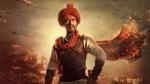 மறைக்கப்பட்ட.. மறக்கப்பட்ட.. சுதந்திர வீரர்களை வெளிக் காட்டும் சமீபத்திய பிரம்மாண்ட படங்கள்!