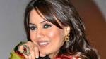 'என்னை அதிகமாகக் கொடுமைப்படுத்தினார்..' அறிமுகப்படுத்திய இயக்குனர் மீது பிரபல நடிகை பகீர் புகார்!