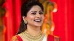 கல்யாண வயசுதான் வந்துடுச்சுடி.. ரீமேக் ஆகிறது 'கோலமாவு கோகிலா..' நயன்தாரா ஆகும் பிரபல நடிகை!