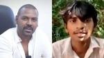 டீ விற்று ஆதரவற்றோருக்கு உதவும் இளைஞன்.. மெய்சிலிர்த்த ராகவா லாரன்ஸ்.. ஒரு லட்சம் கொடுக்க முடிவு!