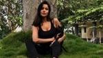 இன்னும் கல்யாணமே ஆகல.. அதற்குள் மகனா.. பிக்பாஸ் நடிகையின் பதிவால் அதிர்ச்சியான ரசிகர்கள்!