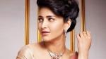 கொரோனா காலகட்டத்தில்.. ஷூட்டிங்கை தொடங்குவது பயமாகத்தான் இருக்கிறது.. நடிகை ஸ்ருதி ஹாசன்!
