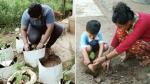 இந்தா ஆரம்பிச்சுட்டாங்கள்ல.. கேரளாவில் வேலையை தொடங்கிய விஜய் ரசிகர்கள்!