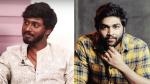 கமல் சிபாரிசா.. திடீரென அடிபடும் 2 பிரபல வாரிசு நடிகர்களின் பெயர்கள்.. பிக்பாஸுக்கு வருகிறார்களா?