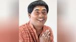 நாங்களும் ஆவோம்ல.. ஹீரோவான பிரபல காமெடி நடிகர் போண்டா மணி.. போதை மனிதனைப் பற்றிய கதையாம்!