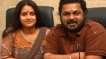 பிரபல நடிகையை விவாகரத்து செய்ததது உண்மைதான்.. உறுதி செய்தார் பிக்பாஸில் கலந்து கொண்ட இயக்குனர்!