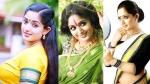 காவ்யா மாதவனுக்கு இன்று பிறந்த நாள்.. ரசிகர்கள் கொண்டாட்டம்!