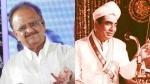 தேசிய விருது தந்த படம்.. சங்கராபரணத்துக்கு முதல் சாய்ஸ் எஸ்.பி.பி இல்லை.. அந்த பிரபல பாடகர்தான்!