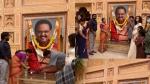 ஜெய்ப்பூரில் இருந்தப்படியே எஸ்பிபிக்கு கண்ணீர் அஞ்சலி செலுத்திய நடிகை ராதிகா.. டிவிட்டரில் உருக்கம்!