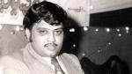 பிளாஷ்பேக்: 'திறமை இல்லாமலே வந்திடறாங்க..' ஆவேசமான இசை அமைப்பாளர்.. அமைதியாக அதை செய்த எஸ்பிபி!