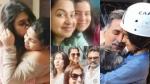 வனிதா, ராதிகா உள்ளிட்ட பிரபலங்கள் மகள்கள் தினத்தை எப்படி கொண்டாடுறாங்க பாருங்க #DaughtersDay