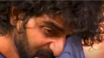 அடப்பாவிகளா.. அர்னால்டையே அழ வச்சிட்டீங்களே.. கதறி அழுத பாலா.. கர்ச்சீப் நீட்டும் ரசிகைகள்!