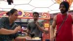 ஆக மொத்தம் ஒரு சப்பாத்தி.. கொஞ்சூண்டு பொங்கல்.. பிக்பாஸ் நிகழ்ச்சியை மரண பங்கம் செய்த பிரபல நடிகர்!