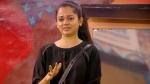 அன்னைக்கு காலையில 6 மணிக்கு.. ரம்பம் போட்ட அனிதா.. ஸ்டாப் பண்ண சம்யுக்தா.. ஸ்பேஸ் கொடுக்கலையாம்!
