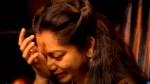 பாத்ரூமுக்குள் கேவி கேவி அழுத அனிதா சம்பத்.. பதறிப்போன ஹவுஸ்மேட்ஸ்.. என்னாச்சுன்னு பாருங்க!