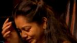 ஏம்மா இப்படி கற்பனை உலகத்துல வாழ்ந்துட்டு இருக்கே.. நிஜ உலகத்துக்கு வாம்மா அனிதா... நெட்டிசன்ஸ்!
