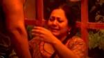 நான் எங்கடா போவேன்.. பாலாஜியை கட்டிப்பிடித்து கதறிய அர்ச்சனா.. கலங்க வைக்கும் புரமோ!