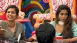 அடடா.. டைனிங் டேபிள் வரை வந்த குரூப்பிஸம்.. 3 பேரை கட்டம் கட்டும் ரியோ.. திருப்பிப்போட்ட ரம்யா!