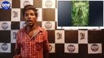 ஓடிடியில் ரிலீஸ் ஆகவுள்ள ஐஸ்வர்யா ராஜேஷின் அடுத்தப்படம்.. இன்றைய டாப் 5 பீட்ஸில்!